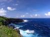Banzai_cliff