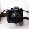 My_camera